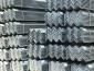镀锌角钢 镀锌槽钢 镀锌工字钢 镀锌管材等镀锌产品和镀锌加工